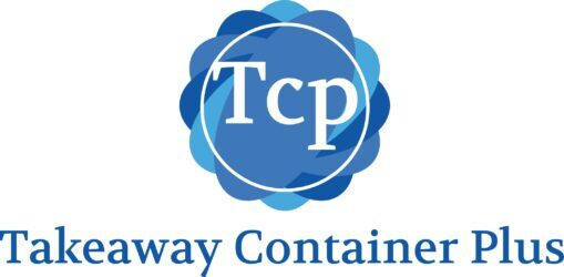 Takeaway Container Plus
